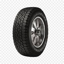 Car Jeep Wrangler Goodyear Tire And Rubber Company Tread Pickup ...