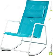 Modern Blue Rocking Chair On White Backgroundgreen Stock Image ... Handmade Bold Acapulco Rocking Chair Indoor Or Outdoor Bright Blue Amazoncom Modern Aqua Fabric Mid Century Wooden Brisbane Sea Glass Cushions Latex Foam Fill Barton Accent Light Bella Casa Ldon The Complete Guide To Buying A Polywood Blog Rei Recalls Campfire Rocker Chairs Snews Safavieh Alexei Beach House Wood Chairfox6702c Pillow Perfect Cushion Reviews Wayfair Grandpas Brightened Up For New Baby Nursery Caline Cophagen Decor Interiors