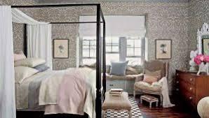 Cozy Bedroom Ideas Buzzfeed 54eb63091e2f7 096 0208 Xln