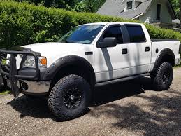 2015+ Body Lift?? - Ford F150 Forum - Community Of Ford Truck Fans Body Lift Prep Tips Rangerforums The Ultimate Ford Ranger Pics Of My Truck Chevy Truck Forum Gmc Gmfullsizecom Sweet Wheels Tires Tpms Gmtruckscom 89 Post 2 Body Lift Imgur Zone Offroad 112 Body Lift Kit C9155 Duramax Pictures With A 3 And Diesel Tundratalknet Toyota Tundra Discussion Lvadosierracom 15 Installed Today Suspension Leveling Kits In Long Beach Ca Signal Hill Lakewood 45 System 7nc28n Vs Just Got 75 125 On