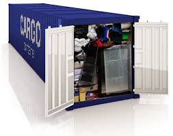 100 Cheap Shipping Container Container And Outside Storage
