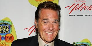Chuck Woolery Net Worth 2017, Bio, Wiki - RENEWED! - Celebrity Net ... Newport Beach Oc Political Northwestern Page 34 Georgia Northwesterns Bobcat Blog 52 Best 1961 Images On Pinterest Actors November And He Is Co Hosts Of The Show Lingo Chuck Woolery Stacey Hayes Pictures Evans Funeral Homes Obituaries July 2014 60 Talk Hostess Funny People Wake Forest Magazine Summer 2011 By University Issuu Gameshow Hosts The 2016 Usa Presidential Election Annual Report Oklahoma Christian Smfa Art Sale Wner Electric Posts Facebook Teri Nelson Biography Famous 2017
