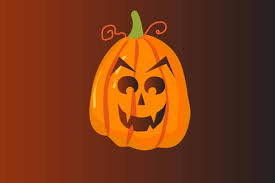 American Flag Pumpkin Carvings by Pumpkin Carving Patterns Free Ideas From 31 Stencils Reader U0027s