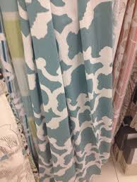 Bathroom Towel Sets Target by Bathroom Target Shower Curtains Nautical Themed Shower Curtain