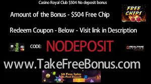 Casino Royal Club No Deposit Bonus - Tistvinotergianew Hallmark Casino 75 No Deposit Free Chips Bonus Ruby Slots Free Spins 2018 2019 Casino Ohne Einzahlung 4 Queens Hotel Reviews Automaten Glcksspiel Planet 7 No Deposit Codes Roadhouse Reels Code Free China Shores French Roulette Lincoln 15 Chip Bonus Club Usa Silver Sands Loki Code Reterpokelgapup 50 Add Card 32 Inch Ptajackcasino Hashtag On Twitter