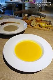 plats cuisin駸 en conserve plats cuisin駸 100 images 187 bdsg modern european restaurant