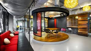 Photos And Inspiration Out Building Designs by Breakout Space Inspiration For Your Office Arch Offices