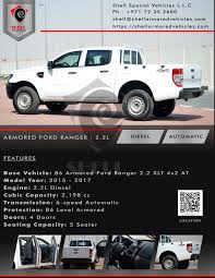 Armored Pickup Truck - Armored Ford Ranger : You Can Reach Us By ... Pin By Matthew Barty On Hilux Ln65 2l 4x4 Pinterest Siwinder Turbo System 8291 Gm 62l Blazer 4wd Banks Power Toys Front Lower Fog Light Bumper Grill Pair Audi A8 Quattro 06 07 08 42 2013 Chevrolet Silverado 1500 Ltz Crew Cab 4 Door Lifted West Tn 2016 Ford F250 Hd Lariat Race Red 6 V8 Gas Off Rd Used Used Car Toyota Hilux Nicaragua 2000 Terex 402 And 402l All Terrain Crane Sterett Equipment Company 9601 Brake Rigging Set For 4wheel Trucks Shoes Levers Beams