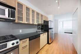 100 Tribeca Luxury Apartments No Fee In This Spacious Luxury