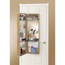 Mirrotek Over The Door Beauty Armoire With Vanity Table   Hayneedle Fniture Computer Armoire Target Desk White Vanity Makeup Vanity Jewelry Armoire Abolishrmcom Bathroom Cabinets Contemporary Bathrooms Design Linen Cabinet Images About Closet Pottery Barn With Single Sink The Also Makeup Full Size Baby Image For Vintage Wardrobe Building Pier One Hayworth Mirrored Silver Bedside Chest 3 Jewelry Ideas Blackcrowus Shop Narrow Depth Vanities And Bkg Story Vintage Jewelry Armoire Chic Box Wood Orange Wall Paint Storage Drawers Real