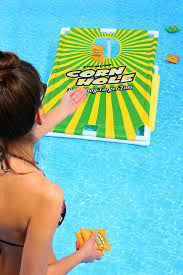 Npt Pool Tile Palm Desert by 60 Best Pools Images On Pinterest Backyard Ideas Pool Tiles And