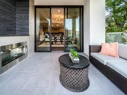 terrassentür einbauen was kostet es myhammer