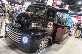 Top Trucks 2015 - Best Truck 2018 Best Rated Pickup Truck A Look At Your Openbed Options Free Monster Coloring Pages To Print With Top Trucks New Trucks And Suvs Coming For 2017 Cars Nwitimescom Beast Truck Back V 10 Mod Farming Simulator 17 5 Games For Androidios In 2018 Youtube Startling Kitchen Appliances Pay Monthly Food Sale Owner Any Time Tow Virginia Beach Towing Service 2015 Auto Express Driving Android Iphone In Tonneau Covers Helpful Customer Reviews Compact Midsize Suv Honda Ridgeline Indepth Model Review Car Driver