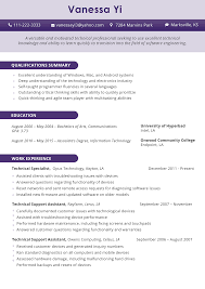 Career Change Resume Format On Pantone Canvas Gallery Resume Summary For Career Change 612 7 Reasons This Is An Excellent For Someone Making A 49 Template Jribescom Samples 2019 Guide To The Worst Advices Weve Grad Examples How Spin Your A Careerfocused Sample Changer Objectives Changers Of Ekiz Biz Example Caudit