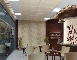 commercial 2纓4 ceiling tiles lowes modern ceiling design best