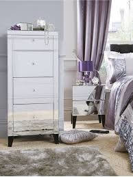 Mauve Bedroom by Silver U0026 Mauve Bedroom Heron House Pinterest Mauve Bedroom