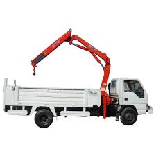 Articulated Crane – Javaid Industrial Company Hydraulics Kenya Nairobi Trucks Mounted Cranes Heavy Haulage Truckmounted Crane Hydraulic Loading Pk 6500 Palfinger Videos China Xcmg Official Manufacturer Sq5sk2q Truck Crane Swingarm For Heavyduty Applications Photo Gallery What Lift N Shift Do Truck And 3t Yagya Priya Truckmounted Gustav Seeland Gmbh Stock Photos Images American 7450 Mounted Lattice Boom Sale Sold At Bcker Launches Truckmounted Network News