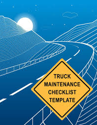 Truck Maintenance Checklist Template: Repair Log Book: Dartan ... Car Inspection Sheet Template Word With Vehicle Plus Daily Together Trip Format In Excel Beautiful Truck Maintenance Log Volvo Intervals Wheeling Center Semi Checklist Ordinary 90 Day Sheets Monthly Service Spreadsheet And Vehicle Maintenance Checklist 71 Lovely Photos Of Schedule Best Ipections Perth Check Autospections Mplate Form Army Fleet Management Free Customer