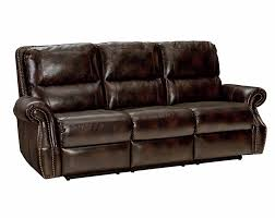 American Freight Sofa Beds by Kingston Reclining Sofa U0026 Loveseat American Freight