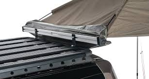 Dome 1300 Awning - #32125 | Rhino-Rack Rhinorack 31117 Foxwing 21 Eco Car Awning Mounting Brackets Pioneer And Bracket Rhino Rack Awnings Extension Side Wall Roof Vehicle Adventure Ready Cascade Sunseeker 65 Foot Bend Base Tent 2500 32119 32125 Dome 1300 Autoaccsoriesgaragecom Amazoncom Sports Outdoors Fox 25m 32105 Canopies And Outdoor