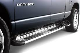 Running Boards For Dodge Ram 1500 - Best Custom Car Covers Bestop Powerboard Running Boards Powerstep New Heavy Duty Winch Bumper Running Boards Thrasher From Westin 23565 Hdx Xtreme Cab Length Black The Benefits Of For Trucks Allcarslogos Side Steps Ford Truck Enthusiasts Forums Quality Amp Research Powerstep R7 Autoaccsoriesgaragecom Amazoncom 7513401a Board Automotive F 250 Super Duty At Add Go Rhino Titan To Fit 1016 Volkswagen Vw Amarok Polished Alinium Iboard Dodge Ram