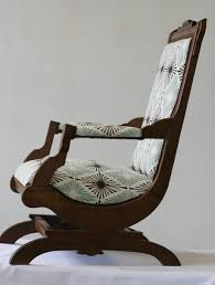 20 Best Ideas Of Rocking Chairs With Springs Nichols And Stone Rocking Chair Gardner Mass Creative Home Antique Stock Photos Embrace Black Pepper New Gloucester Rocker Wooden Ethan Allen For Sale In Frisco Tx Scdinavian Whats It Worth Appraisal For Boston Auctionwallycom William Buttres Eagle Fancy In The American Economy And 19th Century Chairs 95 At 1stdibs Hitchcock Style Rocking Chair Mlbeerbauminfo Fniture Unuique Bgere With Fabulous Decorating Englands Mattress Store Adams