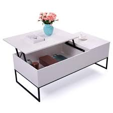 Cheap White Lift Top Coffee Table Find White Lift Top Coffee Table