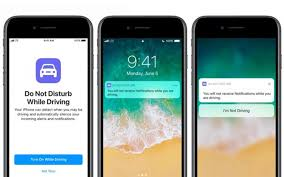Apple iOS 11 UK release date TODAY New features and info
