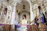 imagem de Bom Jesus dos Perdões São Paulo n-15