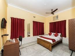 100 Design Studio 6 FabHotel Mani Square Kolkata India Bookingcom