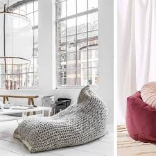 Believe It Or Not: 10 Surprisingly Stylish Beanbag Chairs ... 12 Best Stuffed Animal Storage Bean Bag Chairs For Kids In 2019 10 Best Bean Bags The Ipdent Top Reviews Big Joe Chair Multiple Colors 33 X 32 25 Giant Huge Extra Large 3 Ft Rated Bags Helpful Customer Amazoncom Acessentials Vinil And Teens Yellow Of Your Digs Believe It Or Not Surprisingly Stylish Beanbag