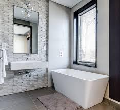 das badezimmer renovieren modernisierung zum günstigen