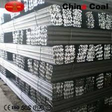 High Quality Gb115re Rail Steel 5kg 6kg 8kg 12kg 22kg 120kg Buy