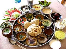 cuisines of different indian cuisines sonal j shah event consultants llc