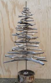 Christmas Tree Permits Colorado Buffalo Creek by Winter Decorating Driftwood Decorating And Winter