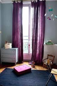 chambre enfant violet chambre enfant violet esprit nouveau pour la chambre denfant galerie