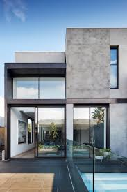 100 Coy Yiontis Architects Kew Townhouse By Australian Interiors Est Living
