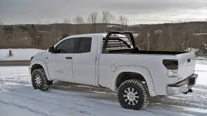 2015 Toyota Tundra Pro Kargo Master Heavy Duty Pro Ii Pickup Truck Topper Ladder Rack For 19992016 Toyota Tundra Crewmax With Thule 500xt Xporter Blog News New Xsporter With Lights Low All Alinum Usa Made 0515 Tacoma Apex Steel Pack Kit Allpro Off Road Window Cut Out Top 5 Christmas Gifts For The In Your Family Midsized Ram Rumored 2016present Bolt Together Xsporter Multiheight Magnum Installation A Tonneau Cover Youtube Proclamp Roof Mount Gun Progard Products Llc