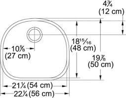 Franke Sink Grid Pr36c by Franke Prestige Pcx11021 Undermount Single Bowl Stainless Steel Sink