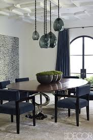 25 Modern Dining Room Decorating Ideas - Contemporary Dining ... 18 Stylish Homes With Modern Interior Design Architectural Luxury Ding Room Fine Tables And Chairs Fancy Chair Covers 169 Kitchen Table Sets High End Elegant Chair Fancy Luxury Top 5 Light Fixtures For A Harmonious Beautiful Designer Table Sets Drop Gorgeous High End Carat Gold Oval Uk Images Pictures Cushions With Ties For Your House Handcrafted In North America Kitchen And Ding Room Canadel Fniture Designs Tharavucom Decor Mandaue Foam