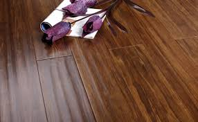 Stranded Bamboo Flooring Hardness by Strand Woven Bamboo Flooring Natural Carbonized Tiger