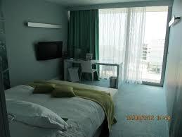 chambre split chambre picture of radisson resort split split tripadvisor