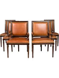 Henredon Dining Chairs – Downloadwallpaper.co Henredon Ding Table W 2 Leaves Loveseat Vintage Mid Century Modern Tables Updated Prodigal Pieces Outstanding Room Fniture Ideas Sold Set 6 Chairs And Oval Table With Leaves Very Good Cdition From Mara Home Of Permanently Closed Mahogany Room Ideas Ralph Lauren Graham Club Armchair Navy Blue Leather And Chairs Overwhelming Campaign Best Ipirations For Decor Viyet Designer Claw Stunning Stamped 8 Walnut