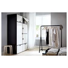 Ikea Aneboda Dresser Recall by Odda Wardrobe Ikea