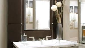 Bathroom Light Fixtures Over Mirror Home Depot by Lighting Alluring Bathroom Light Fixtures On Mirror Wondrous
