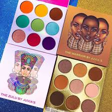 Juvia's Place Is Having A Massive Sitewide Sale And Things ... Ulta Juvias Place The Nubian Palette 1050 Reg 20 Blush Launched And You Need Them Musings Of 30 Off Sitewide Addtl 10 With Code 25 Off Sitewide Code Empress Muaontcheap Saharan Swatches And Discount Pre Order Juvias Place Douce Masquerade Mini Eyeshadow Review New Juvia S Warrior Ii Tribe 9 Colors Eye Shadow Shimmer Matte Easy To Wear Eyeshadow Afrique Overview For Butydealsbff
