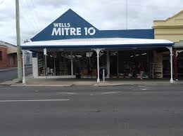 Absco Sheds Mitre 10 by Wells Mitre 10 Home Facebook