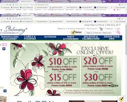 American Stationery Coupon Codes - Las Vegas Show Deals 2018 Shutterfly Promo Codes And Coupons Money Savers Tmobile Customers 1204 2 Dunkin Donut 25 Off Code Free Shipping 2018 Home Facebook Wedding Invitation Paper Divas For Cheaper Pat Clearance Blackfriday Starting From 499 Dress Clothing Us Polo Coupons Coupon Code January Others Incredible Coupon Salondegascom Lang Calendars Free Shipping Flightsim Pilot Shop Chatting Over Chocolate Sweet Sumrtime Sales Galore Baby Cz Codes October