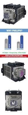 mitsubishi xd280u dlp lcd projector white needs repair lcd projector