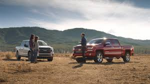 100 Longest Lasting Trucks Chevy Silverado An Easy Choice Chevrolet YouTube
